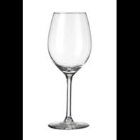 Wijnglas 32 cl Esprit du Vin Royal Leerdam