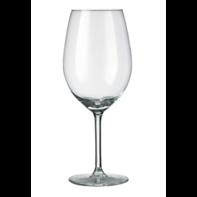 Wijnglas 53 cl Esprit du Vin Royal Leerdam