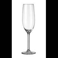 Champagneflute 21 cl Esprit du Vin Royal Leerdam