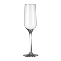 Champagneflute 22 cl Carre Royal Leerdam