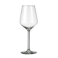 Wijnglas 37 cl Carre Royal Leerdam