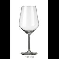 Wijnglas 53 cl Carre Royal Leerdam