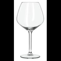 Wijnglas 42 cl Carre Luxe Royal Leerdam