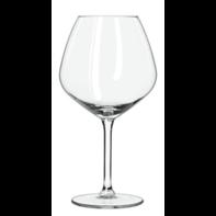Wijnglas 57 cl Carre Luxe Royal Leerdam