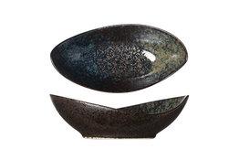 Schaal 16 cm Black Yoru