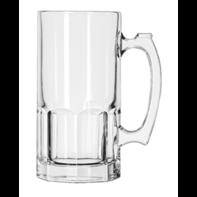 Bierpul 1 liter Libbey Royal Leerdam