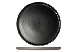 Plat bord 28 cm 1350 Black