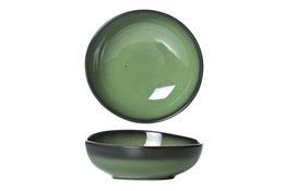 Kom 14 cm Vigo Emerald