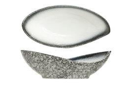 Schaaltje ovaal 16 x 8 cm Sea Pearl