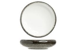 Schaal 16 cm Sea Pearl