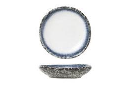 Bordje 8 cm Sea Pearl