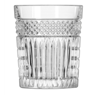 Libbey Radiant glas 35 cl