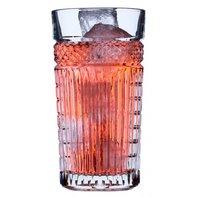 Longdrink glas 47 cl Radiant Libbey