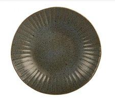 Coupe bord 26,5 cm Rustico Fern