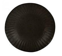 Coupe bord 26,5 cm Rustico Flint