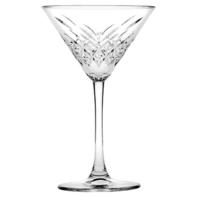 Martiniglas 23 cl Timeless