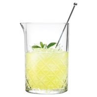 Mixkan 75 cl Timeless