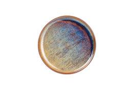 Bord 20,5 cm Nova Blue
