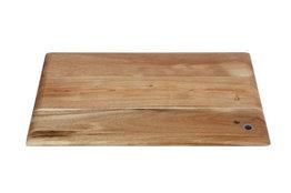 Houten plank Acacia 38 x 26,5 cm