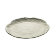 Bord 25,5 cm Endure Melamine zand