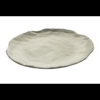 Bord 31 cm Endure Melamine zand