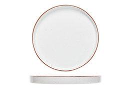 Dessertbord 21 cm Copenhague Speckle