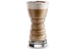 Koffieglas Barista 22 cl