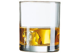 Princesa whiskeyglas 31cl