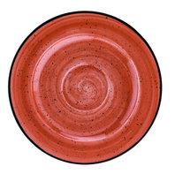 Schotel 16 cm Passion Red Aura