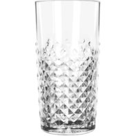 Libbey Carats glas 41,5 cl