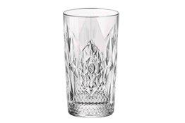 Longdrink glas 49 cl Stone