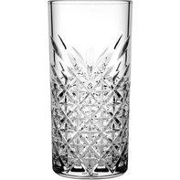 Longdrink glas 45 cl Timeless