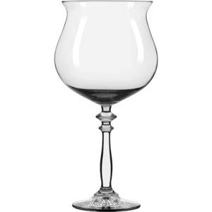 Gin glas 62 cl 1924 Libbey