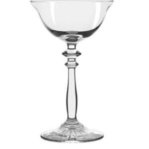 Cocktail glas 14 cl 1924 Libbey