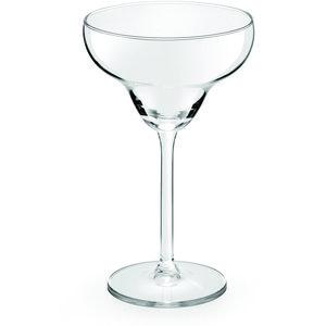 Margarita cocktail glas 30 cl