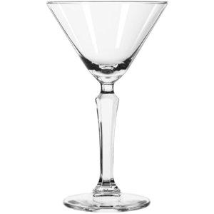 Martini glas 19 cl Spksy Libbey