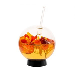 Cocktail glas Halm 30 cl