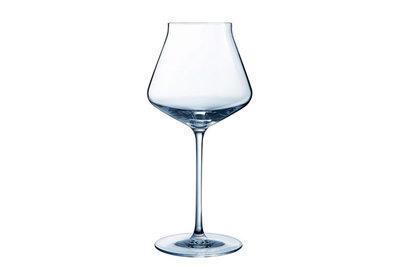 Wijnglas 55 cl Reveal Up