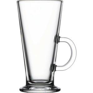 Irish Coffee glas 26 cl Colombian