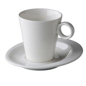 Koffiekop 20 cl Coffee Point