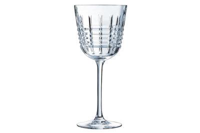 Wijnglas 35 cl Rendez-Vous