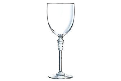 Wijnglas 31 cl Bracelet