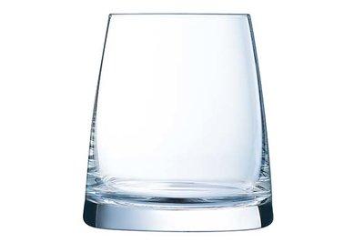 Whiskeyglas 38 cl Aska