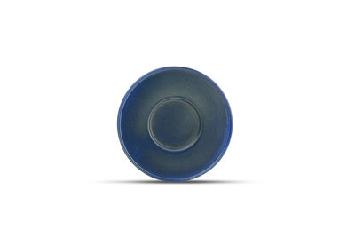 Schotel 14,5 cm Yong Verso Blue