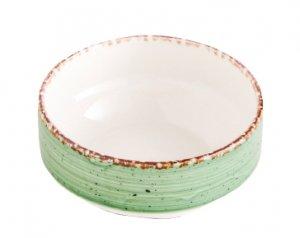 Gural Ent Slakom groen 12 cm