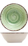 Gural Ent Kom Groen 23 cm
