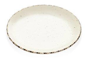 Gural Ent Plat bord Side 21 cm