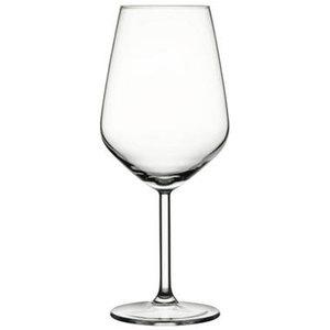 Pasabahce Wijnglas Allegra 490 ml