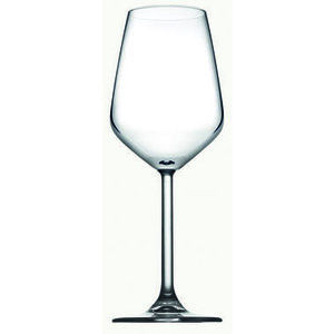 Pasabahce Wijnglas Allegra 350 ml