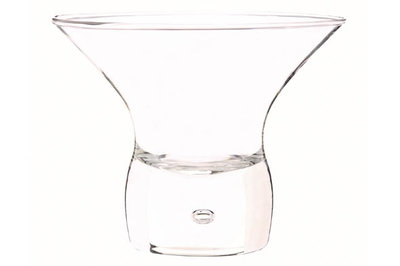 Ijscoupe glas Cancun 21 cl